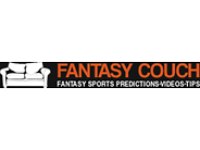 Fantasy Couch Coupons