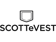 TEC by Scottevest Coupons