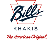 Bills Khakis Coupons