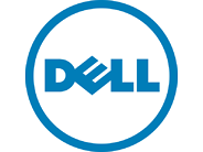 Dell Canada Inc Coupons