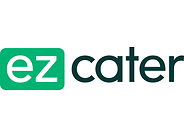 ezCater Coupons