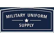 Military Uniform Supply Coupons