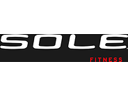 Sole Fitness Coupons