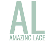 Amazing Lace Coupons