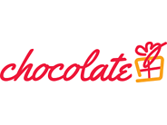 Chocolate.org Coupons