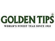 Golden Tips Tea Coupons