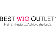 Wigs and hairpieces Coupons
