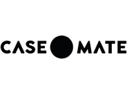 case-mate Coupons