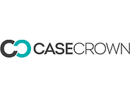 CaseCrown Coupons