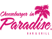 Cheeseburger in Paradise Coupons