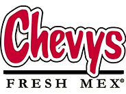 Chevys Coupons