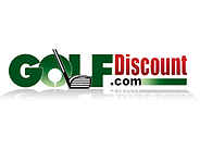 Golf Discount Coupons