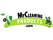 MyCleaningProducts Coupons