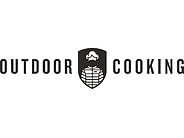 OutdoorCooking Coupons