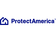 Protect America Coupons