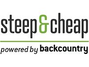 SteepandCheap Coupons
