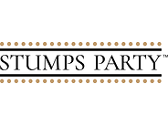 stumpsprom Coupons
