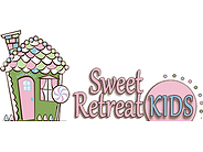 sweetretreatkids Coupons