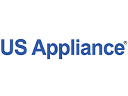 us-appliance Coupons