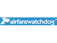 Airfare Watchdog Coupons