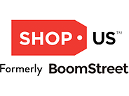 Shop.us Coupons