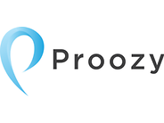 Proozy Coupons