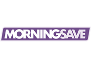 MorningSave Coupons