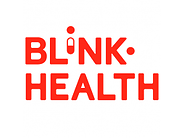 Blink Health Coupons
