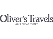 Oliver's Travels Coupons