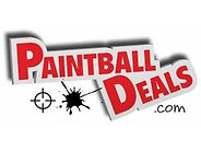 Paintball Deals Coupons