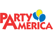 Party America Coupons