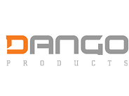 Dango Products Coupons