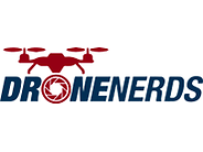 Drone Nerds Coupons