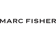 Marc Fisher Footwear Coupons