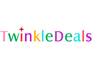 Twinkledeals Coupons