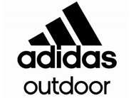 Adidas Outdoor Coupons