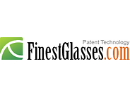 Finest Glasses Coupons