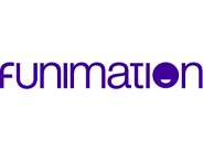 Funimation Coupons