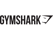 Gymshark Coupons