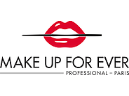 Make Up For Ever Coupons