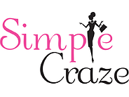 Simple Craze Coupons