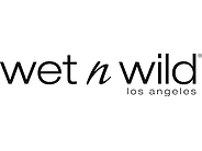 wet n wild Beauty Coupons