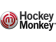 Hockey Monkey Coupons