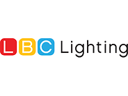 lbclighting Coupons