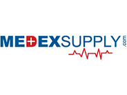 MedExSupply Coupons