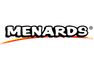 Menards Coupons