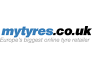 My Tyres Coupons