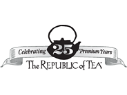 Republic of Tea Coupons