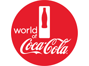 World of Coca-cola Coupons