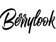 BerryLook Coupons